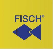 фото лого fisch okt